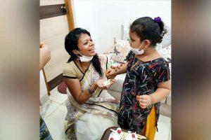 ivf clinic in karaikudi