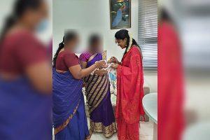 best fertility clinic in karaikudi
