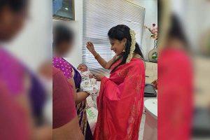 best fertility centre in karaikudi
