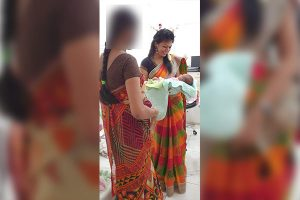 best fertility hospital in karaikudi