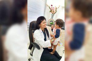 fertility hospital in karaikudi